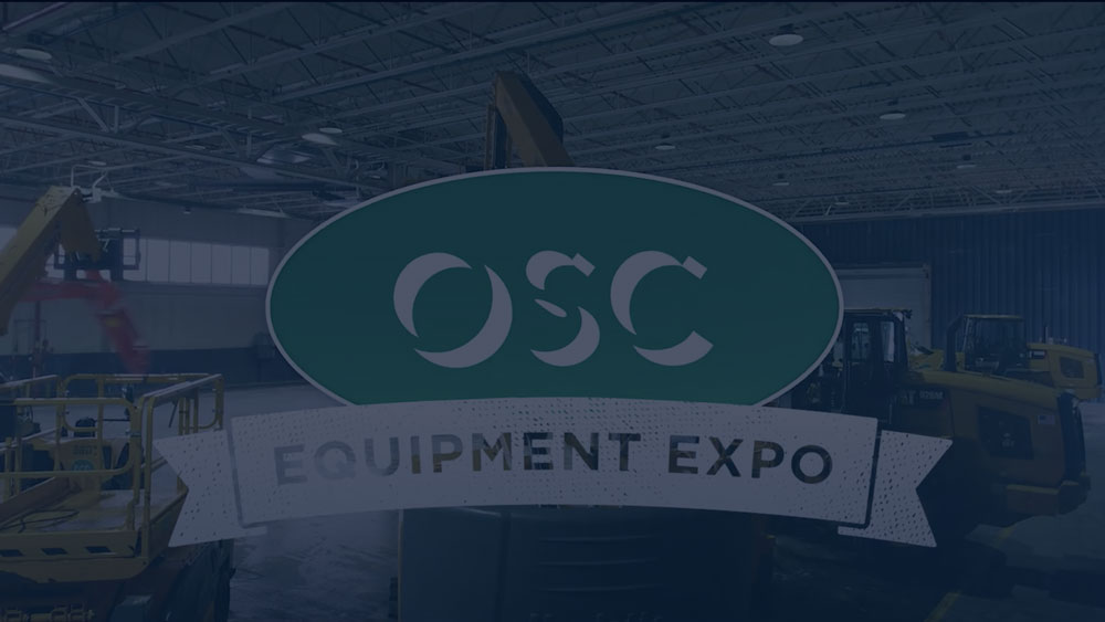 OSC-Charitable-Foundation-expo-video-overlay