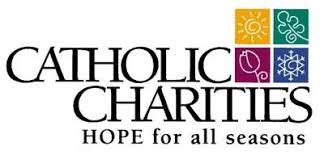 catholic-charities-logo-alt