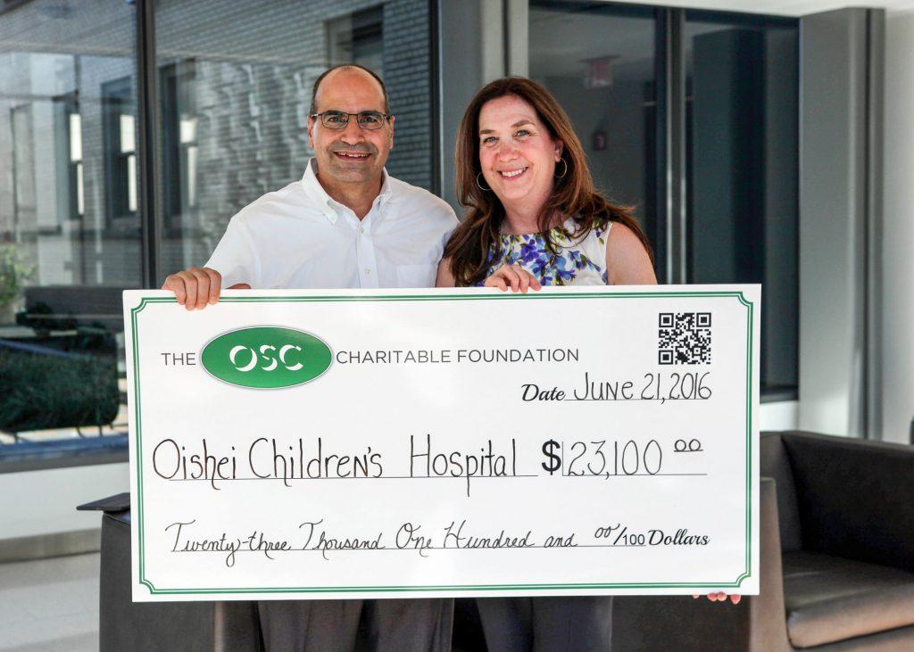 osc-foundation-news-herd-0f-hope-image