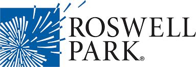 roswell-park-logo