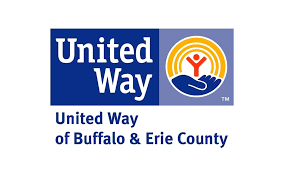 united-way-logo-alt